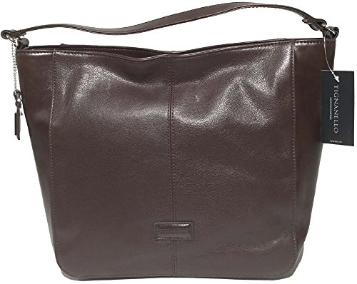 Tignanello Hobo Handbags - 3
