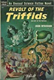 img - for Revolt of the Triffids (The Day of the Triffids) book / textbook / text book