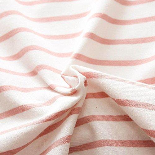 9eb0df23148cf Muium - Robe - Tendance - Bébé (fille) 0 à 24 mois Blanc blanc ...