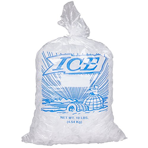 ice bagging machine - 2