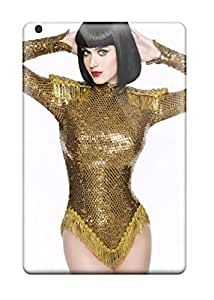 Johnathan silvera's Shop New Style New Cute Funny Katy Perry Case Cover/ Ipad Mini Case Cover 3374640I95746666
