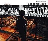 Volonta D Arte by Corde Oblique