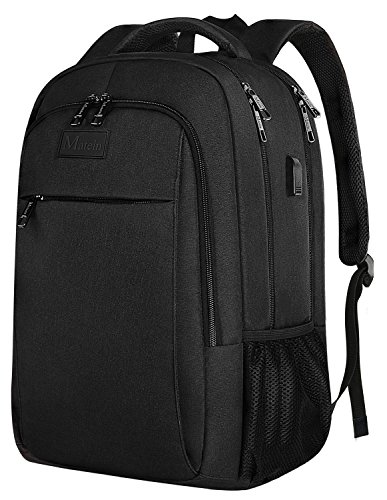 Backpack Business Charging Resistant Computer product image