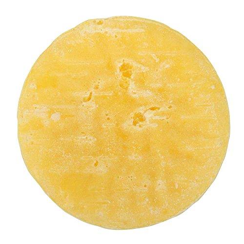 cargill-scrambled-egg-patty-breakfast-basics-15-ounce-200-per-case