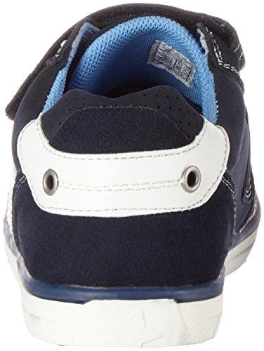 Indigo 441 242 - Zapatillas Niños azul (navy)