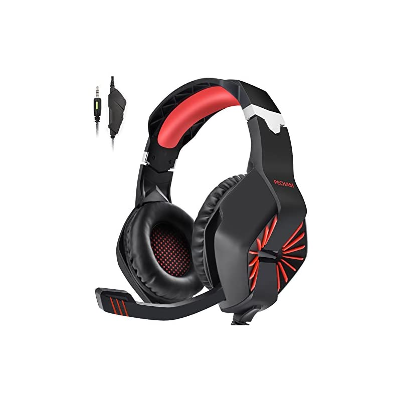 pecham-gaming-headset-with-mic-for