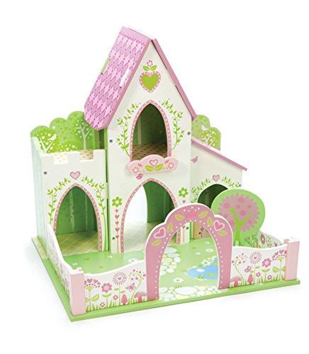- Papo Fairy Castle