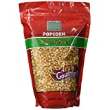 Wabash Valley Farms Popcorn, Big & Yellow, 921g