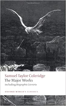 Samuel Taylor Coleridge - The Major Works por H. J. Jackson