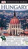 Hungary (Eyewitness Travel Guides)