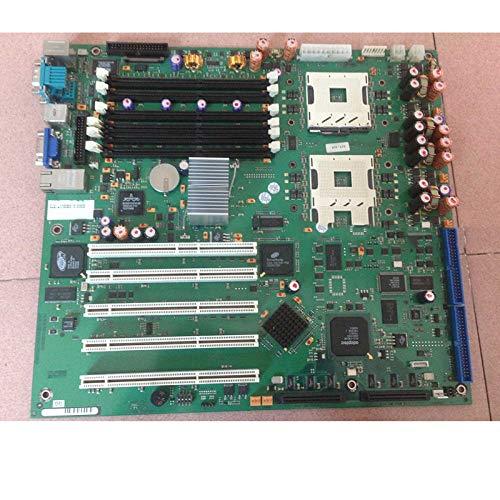 D1419-A12 W26361-W58-X-03 D1419-A12 B07GJDTPKH TX200S2サーバーボード B07GJDTPKH, 龍神村:a890cd74 --- fancycertifieds.xyz