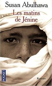 """Afficher """"Matins de Jénine (Les)"""""""