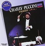 Puccini: Orchestral Music