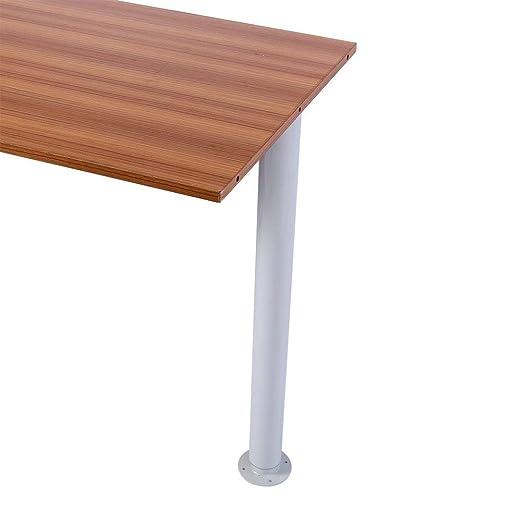 Coco brazo 4 x patas de mesa regulables tischfuss mesa pies ...