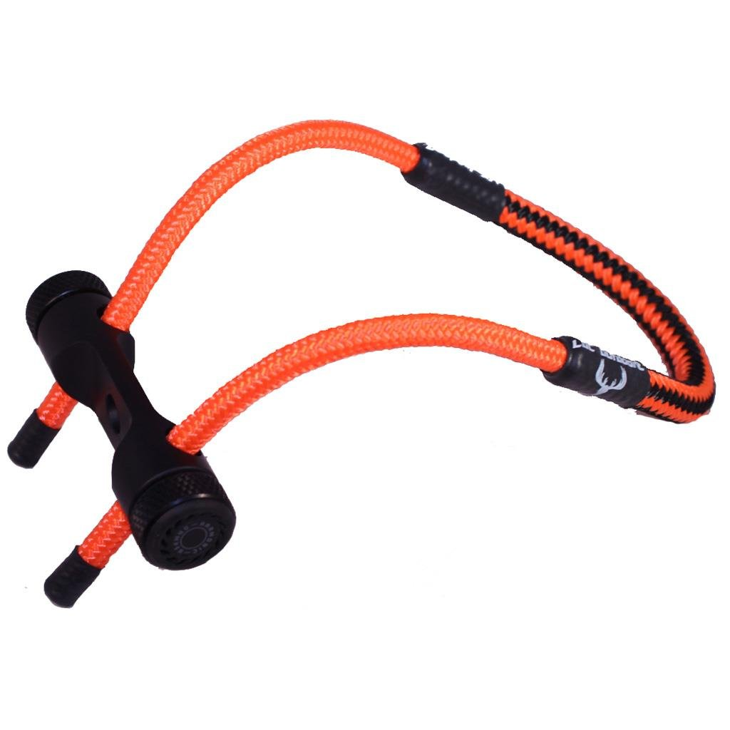 LOC OUTDOORZ Mat-Loc Ultra Sling, Orange