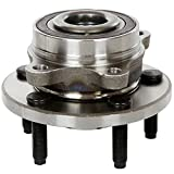 Prime Choice Auto Parts HB613277 Wheel Hub Bearing
