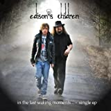 In the Last Waking Moments... Ep by Edison's Children