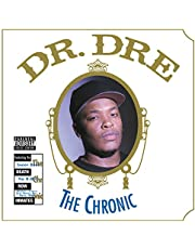 The Chronic (Explicit)