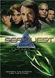 Seaquest Dsv: Season Two [DVD] [Region 1] [US Import] [NTSC]
