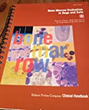 img - for Bone Marrow Evaluation in Dogs and Cats book / textbook / text book