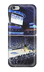Tina Chewning's Shop New Style golden state warriors nba basketball (22) NBA Sports & Colleges colorful iPhone 6 Plus cases 8412248K281167594