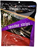 Purina Pro Plan Tender Strips For Dogs, Sweet Potato Lamb, 16 Oz.
