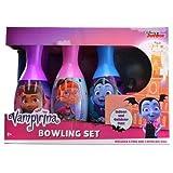 Vampirina Bowling Set Toy