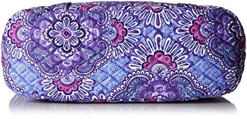 Vera Tapestry Bradley Lilac Vera Tote Bradley Tapestry Lilac Vera Vera Tapestry Tote Vera Vera Bradley Lilac Vera Tote rUqArnB