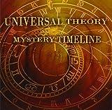 Mystery Timeline