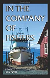 In the Company of Fishers