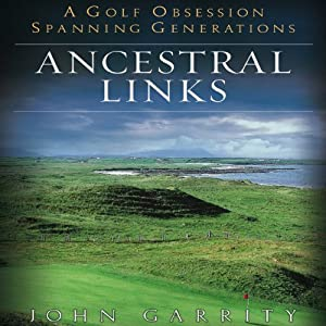 Ancestral Links Audiobook