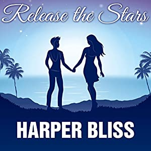 Release the Stars Audiobook