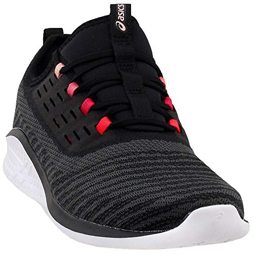 Asics Women s, Fuzetora Twist Running Sneaker