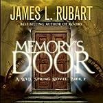 Memory's Door | James Rubart