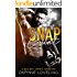 SNAP COUNT: A Bad Boy Sports Romance