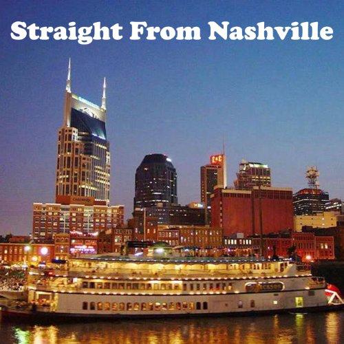 Straight from Nashville