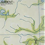 Ambient V.1: Music for Airports