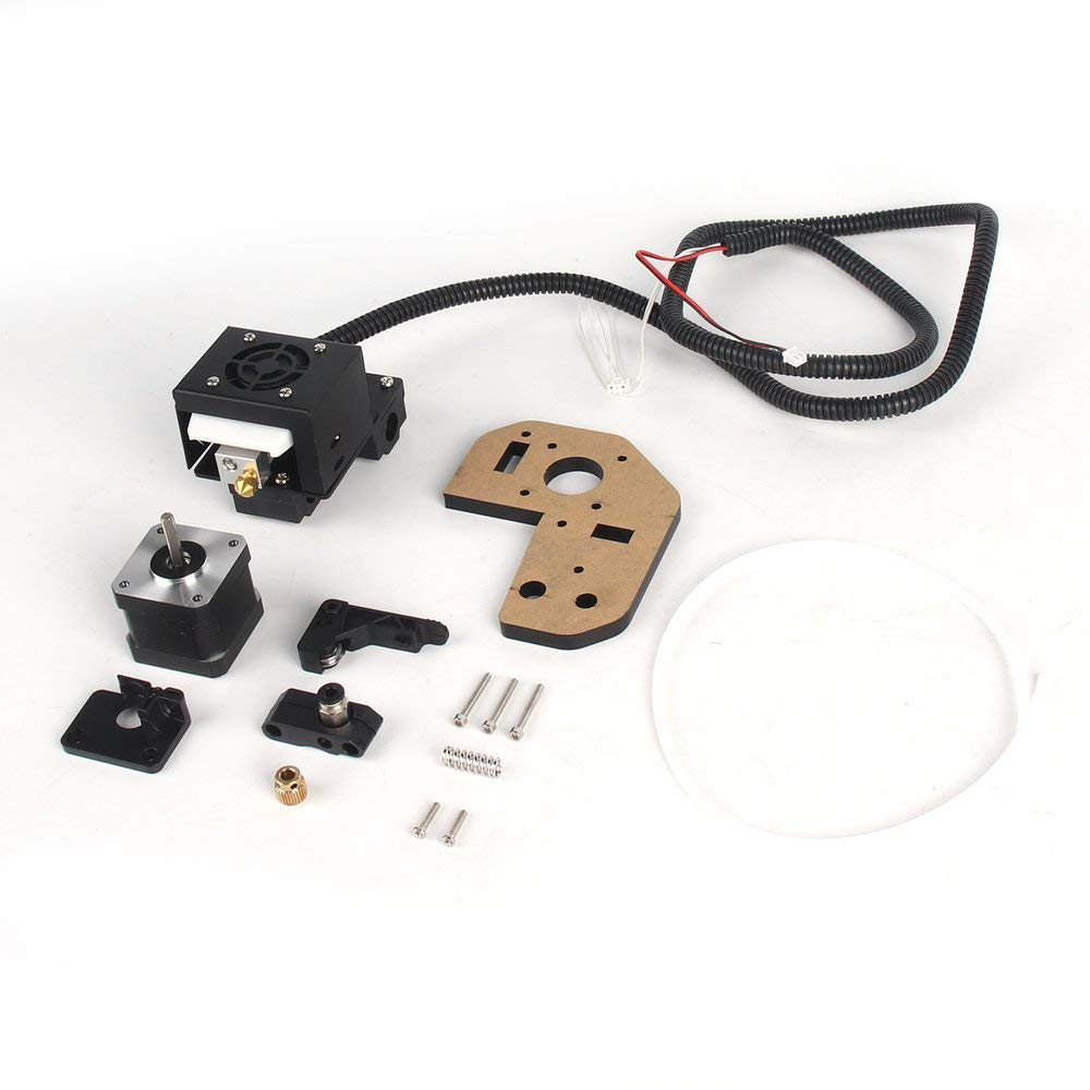 Emily Anet A8 i3 - Impresora 3D (1,75 mm de diámetro ...