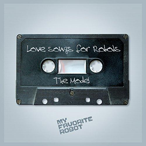 robots love - 1