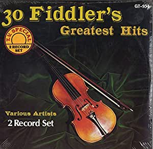 chubby wise Fiddler