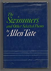Swimmers and Other Selected Poems