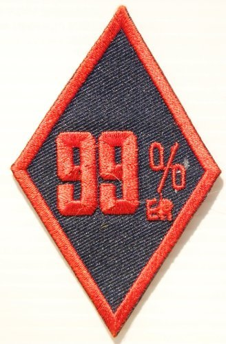 99 er - 2