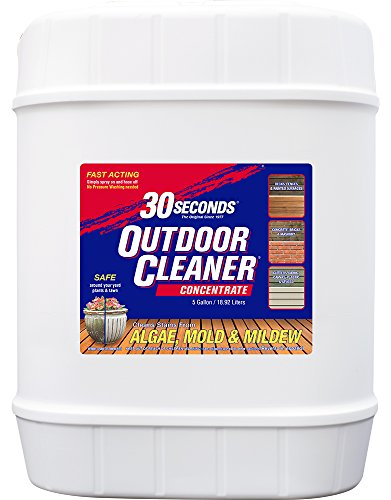 30-seconds-outdoor-cleaner-5-gallon-concentrate