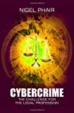 Cybercrime, Nigel Phair, 0980342139