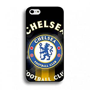Chelsea Cover Funda For IPhone 6/IPhone 6S(4.7inch) Chelsea Football Team Phone Funda Cover Chelsea Football Team Phone Funda IPhone 6/IPhone 6S(4.7inch)