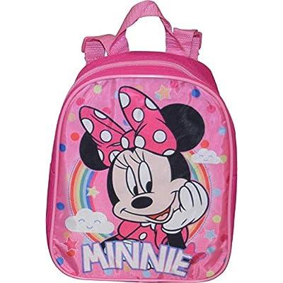 Disney Minnie 10
