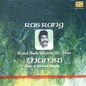 Bade ghulam ali khan thumri download games