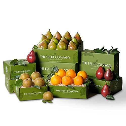 HarvestClub Light Medley - 6 mo - The Fruit Company