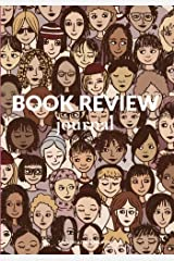 Book Review Journal Paperback