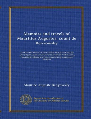 book методы технической диагностики методические указания